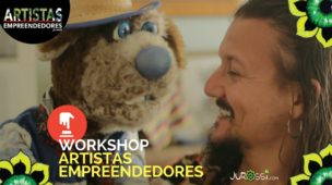 WORKSHOP ARTISTAS EMPREENDEDORES-min